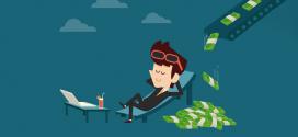 ۲۰ ایده کسب درآمد غیرفعال در سال ۲۰۱۹ که باعث می شوند حتی در خواب نیز درآمد داشته باشید